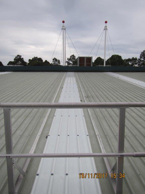 Nationwide Australia Roofing | Bunnings Thornleigh NSW