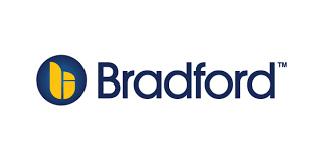 csr-bradford-p-e