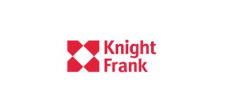 knightfrank-c-e
