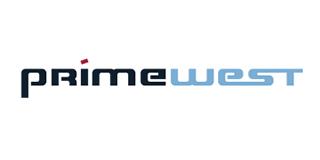 primewest-c-e